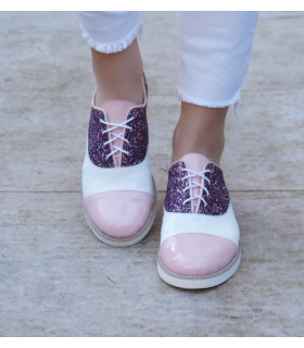 Sweet Candy Shoes