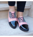 Flamingo Shoes