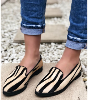 Savanah Shoes