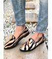 Safari Shoes