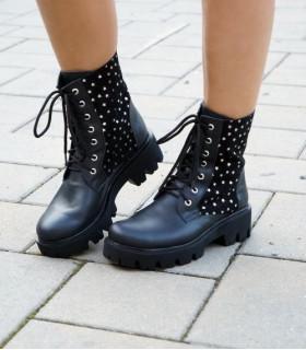 All Stars Boots