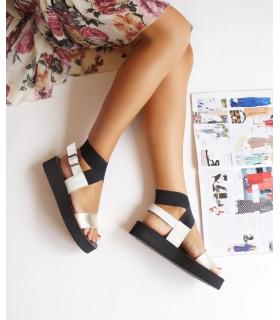 New Urban Sandals