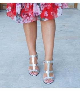 Siler Diva Sandals