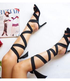 New Diva Sandals