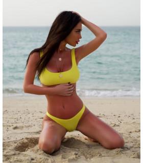 Sunshine Swimsuit