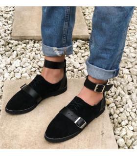 Kasia Shoes