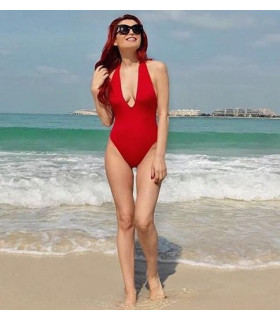 Baywatch Swimsuit