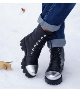 Mirror Peak Boots