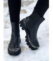 Nevada Boots