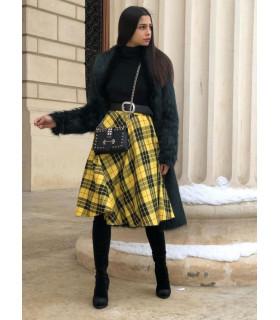 Serrena Skirt