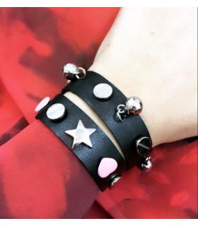 Dazzle Bracelet
