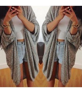 Diva Soft Sweater