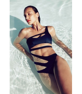 Vogue Swimsuit