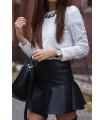 Rock Skirt