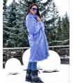 Katiya Coat
