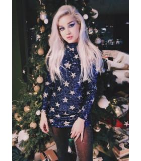Rochie Galaxy