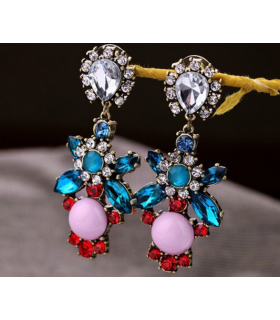 Just Colors Earring