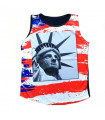 Statue of Liberty  Tee