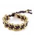 New Diva Bracelet