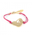 Cherries Bracelet