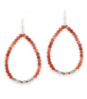 Miraj Earrings