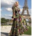 Rochie Spring Paris