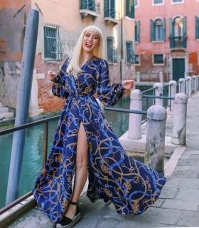Rochie Venice