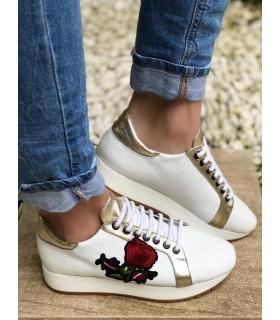 Golden Rose Sport Shoes