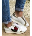 Golden Rose Sport Shoes