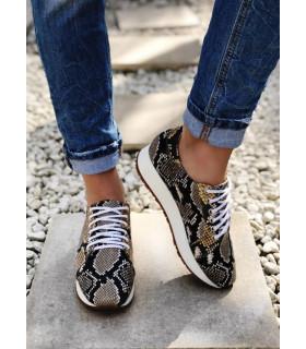 copy of Python Shoes