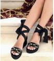 Firenze Sandals