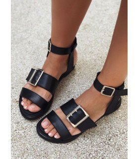 Bold Sandals