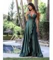 Dayana Dress