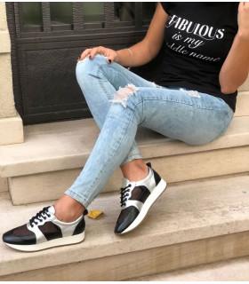 Adidasi Follow Me