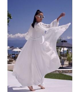White Dream Dress
