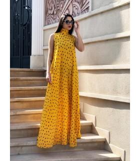 Queen Bee Dress