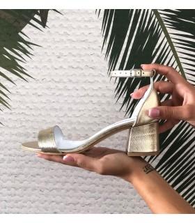 Sona Sandals