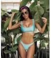 Summerish Swimsuit