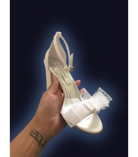 Celestial Sandals
