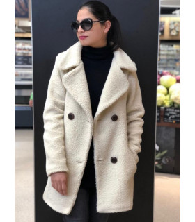 Heidi Coat