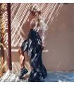 Perfect Salsa Skirt