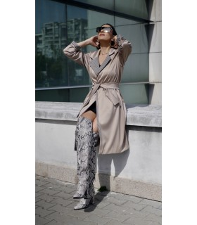 Milano Trench