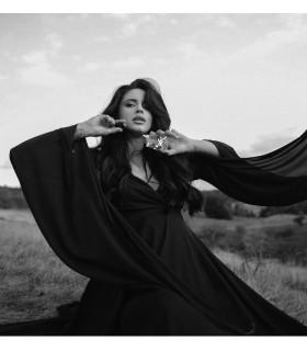 Rochie Dark Angel