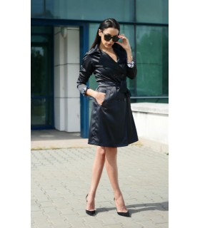 Black Diamond Trench