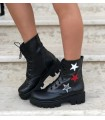 Twinkle Boots