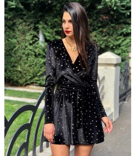 Rochie Shelby