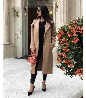 Kendal Coat