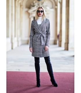 Palton Natalie