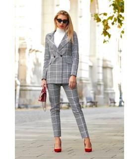 Grace Suit