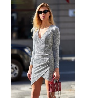 Ambra Dress